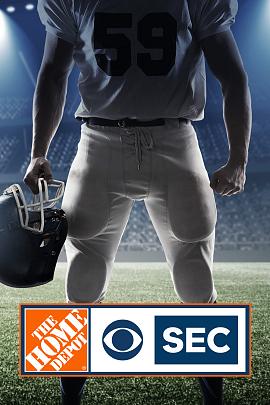 SEC on CBS