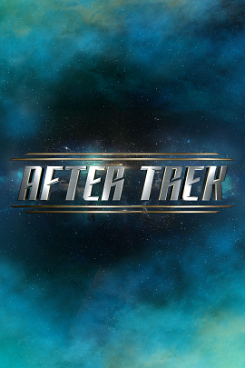 After Trek