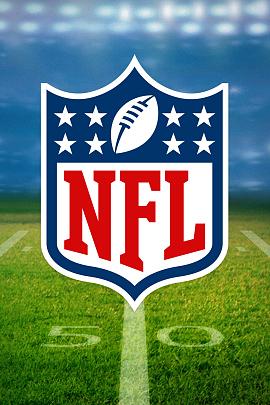 NFL on CBS