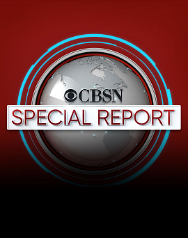 CBS News Specials